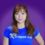 Hailey Li